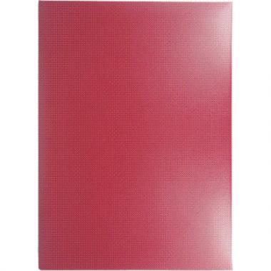 紅球證書夾